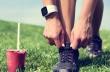 6 θεραπευτικές τροφές για όσους γυμνάζονται