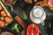 Τα μεγαλύτερα λάθη σε μια πρωτεϊνική διατροφή