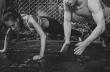 Cross Training: Πώς θα γίνεις καλύτερος δρομέας