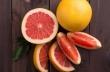 Ανακαλύψτε τις top τροφές που πρέπει να βάλετε στο διατροφολόγιό σας
