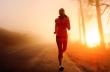 Η άσκηση βελτιώνει την ποιότητα του ύπνου