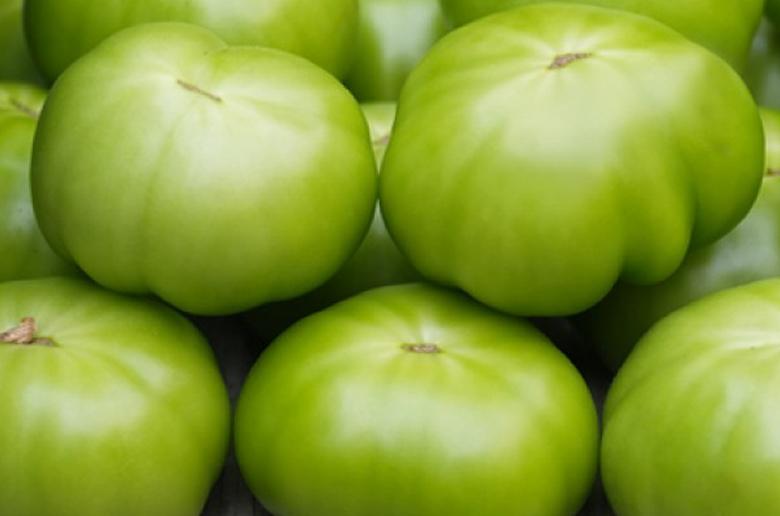 Τα φρούτα που αντιστρέφουν τη γήρανση των μυών