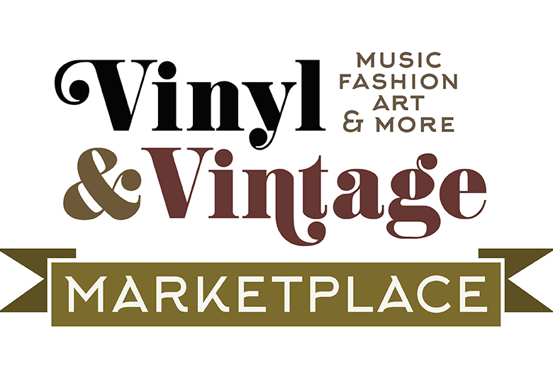 Vinyl & Vintage Marketplace | Music, Fashion, Art & More