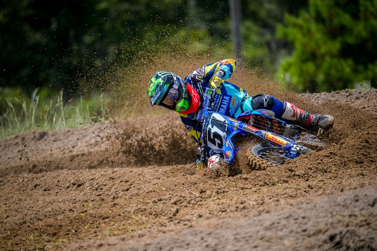 BARCIA_2015_MONSTER-ENERGY_FLORIDA_SWANBERG_4168.jpg