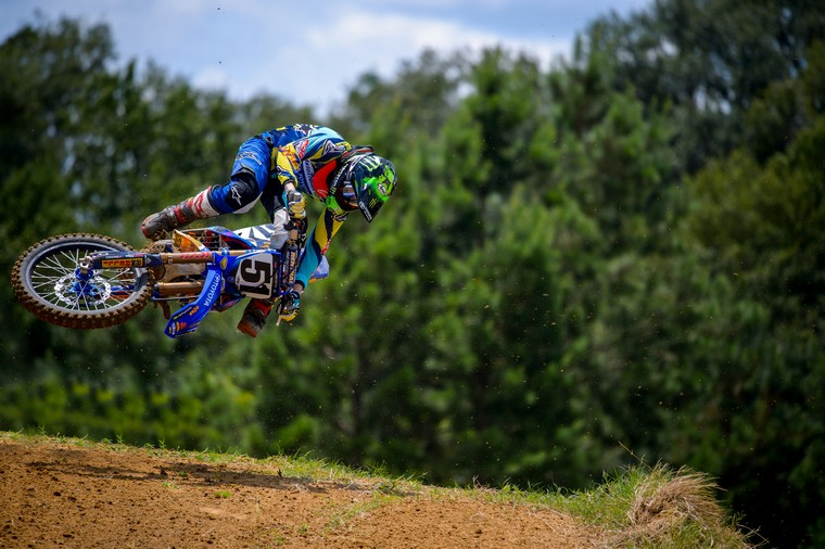 BARCIA_2015_MONSTER-ENERGY_FLORIDA_SWANBERG_4183.jpg