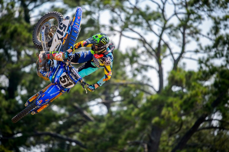 BARCIA_2015_MONSTER-ENERGY_FLORIDA_SWANBERG_4200.jpg