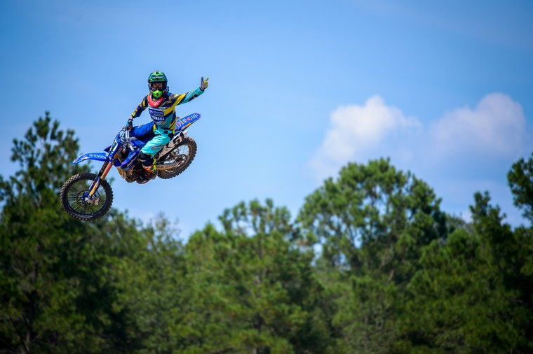 BARCIA_2015_MONSTER-ENERGY_FLORIDA_SWANBERG_4215.jpg