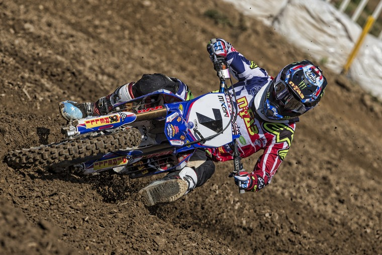 Monster_Barcia_MXoN_2015_RX_6114.jpg