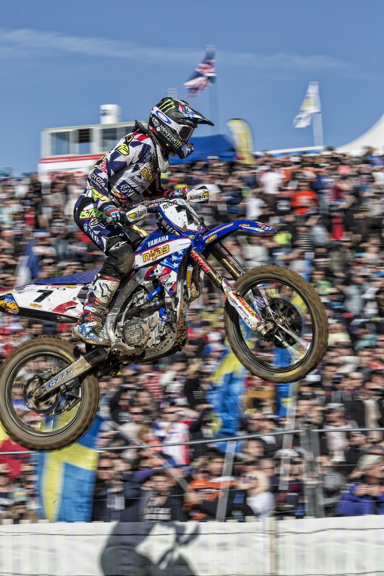 Monster_Yamaha_MXoN_2015_XR_1671.jpg