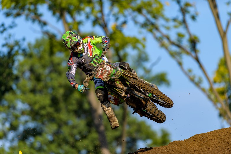TOMAC_2017_IRONMAN_MX_OCTOPI_0489.jpg