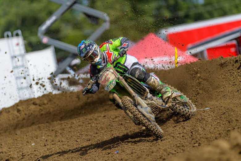 TOMAC_2017_IRONMAN_MX_OCTOPI_0559.jpg