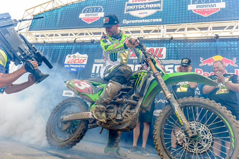 TOMAC_2017_IRONMAN_MX_OCTOPI_0587.jpg