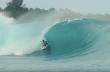 Surfing στην Ινδονησία