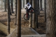 Midpoint | Το νέο βίντεο με τον Brandon Semenuk