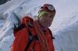 Ξανά στα Ιμαλάϊα ο ορειβάτης Αντώνης Συκάρης