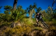 Sam Hill & The Reactor: Trail Hooligan