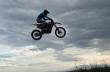 Αποτελέσματα από τον αγώνα motocross στα Τρίκαλα