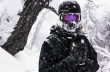 Dan Hanka: Επιστρέφει με ένα κλασσικό & όμορφο σκι βίντεο