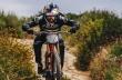 Teaser του Aaron Gwin για το νέο του Downhill ποδήλατο