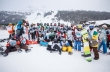 Red Bull Homerun - Νέα ημερομηνία : Είσαι έτοιμος για τη μαζικότερη ski & snowboard κατάβαση;