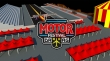 Αναβάλλεται το 17th Motor Festival του αεροδρομίου της Τριόδου στη Μεσσήνη