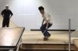 Kid MC: ένας τυφλός skater από την Ιαπωνία