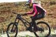 Η ζωή μιας Pro Mountain Biker