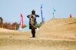 Ποια αθλήματα επιτρέπονται, σύμφωνα με τον Υφυπουργό Αθλητισμού Λευτέρη Αυγενάκη