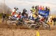Τροποποιημένη προκήρυξη Πανελλήνιου Πρωταθλήματος Motocross 2020