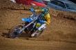 Η TM Racing θα απέχει από τους δύο επόμενους αγώνες του Πανελλήνιου Πρωταθλήματος Motocross