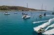 Nikolas Plytas' Playground: Όλα όσα έγιναν στην πιο αξέχαστη watersports FunDay!