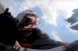 Τζάκετ αερόσακος για οδηγούς δικύκλων