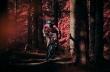 Δες το MTB video με τον Simon Andreassen στα δάση της Δανίας!
