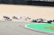 Όταν η τύχη γυρίζει την πλάτη στους αναβάτες MotoGP™