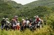 Το Πανελλήνιο Enduro αφήνει πίσω του το 2020