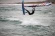 Video Alert: Ο Lennart Neubauer βγαίνει με «μετακίνηση 6» για… freestyle windsurfing στη Νάξο!
