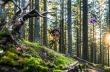 Πώς κάνεις την προπόνηση με ΜΤΒ ακόμη πιο συναρπαστική; Με drones!