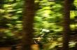 Ο Matt Jones πάει κόντρα στους κανόνες του mountainbike
