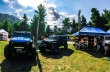 To California Club 4x4 στο Off Road Adventure Festival