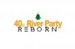 Ξεκίνησε η προπώληση για το 40 River Party Reborn στο Νεστόριο Καστοριάς