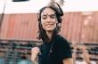 Η δημοφιλέστερη Techno DJ του κόσμου έρχεται στην Αθήνα