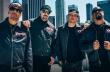 Cypress Hill, Dub FX & more: Οι ώρες εμφάνισης