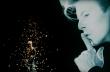 Κυκλοφόρησε νέο βίντεο του Space Oddity