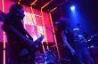 "No Fake Bone, Κυκλοφορία Νέου EP ""Τhe Silver Monkey"""