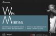 Wim Mertens | Έρχεται στην Ελλάδα για 2 συναυλίες