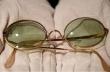 Γυαλιά του Τζον Λένον πουλήθηκαν 184.000 δολ.