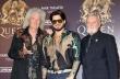 Queen και Alice Cooper θα εμφανιστούν στη συναυλία για τις πυρκαγιές στην Αυστραλία