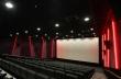 Ακυρώνονται σε όλο τον κόσμο πρεμιέρες ταινιών, φεστιβάλ και συναυλίες λόγω του κορoναϊού