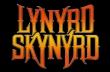To νέο τραγούδι των Lynyrd Skynyrd