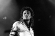 Στο σφυρί, η συλλογή έργων τέχνης του Μάικλ Τζάκσον